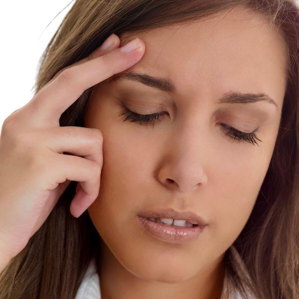 ¿Qué es la fatiga suprarrenal? Cuidado con estos síntomas