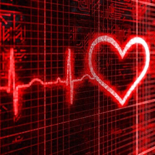 La arritmia: cuando el corazón pierde el paso