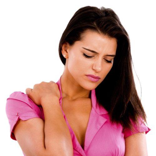 Fibromialgia: ¿cuál es el remedio?