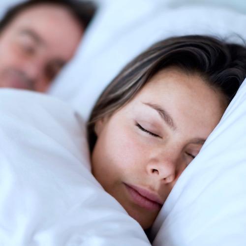 Dormir bien es la clave para tener una buena memoria