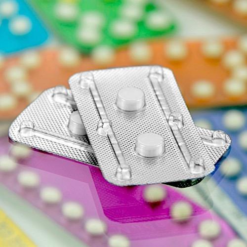 Anticonceptivos de emergencia: preguntas y respuestas