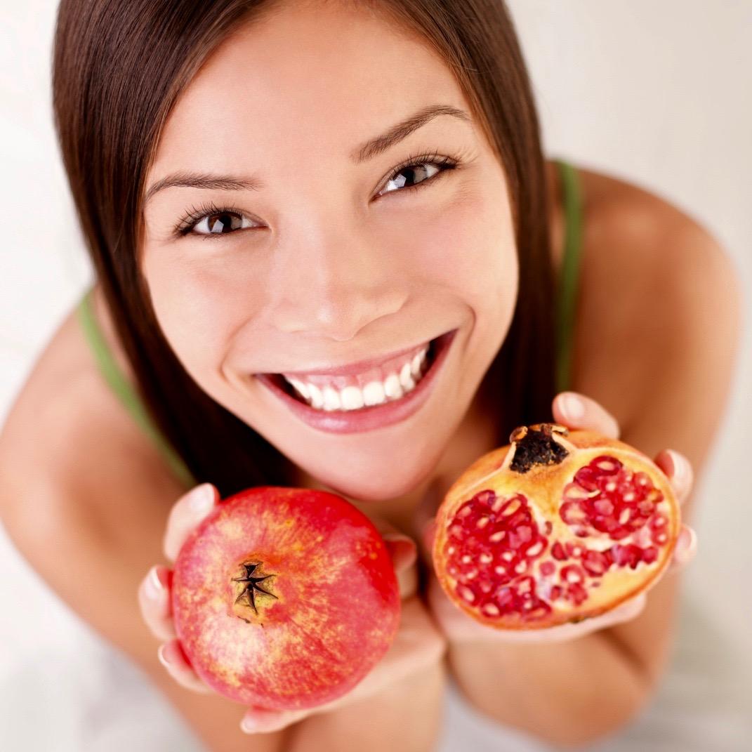 Terapias integrales para la protección solar y la salud de la piel