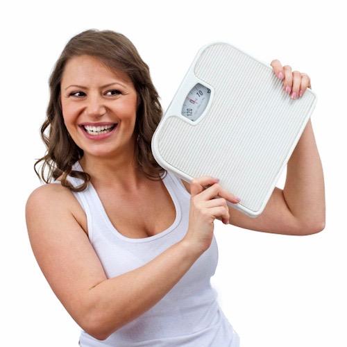 ¿Se puede curar la diabetes tipo 2 con sólo perder peso?