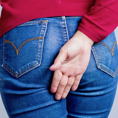 Video: La limpieza del colon, ¿es necesaria?