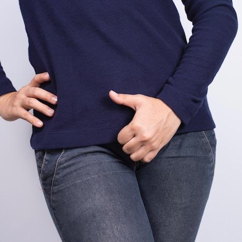 El Virus del Papiloma Humano (VPH) y su relación con el cáncer cervical (del cuello de la matriz)