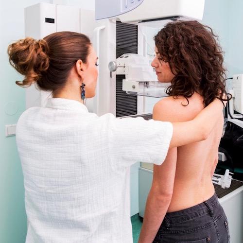 La controversia sobre las nuevas recomendaciones para la mamografía