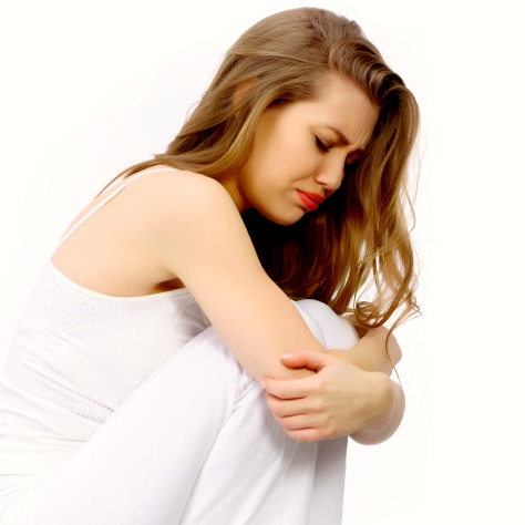 ¿Cómo afecta la diabetes la salud sexual de la mujer?