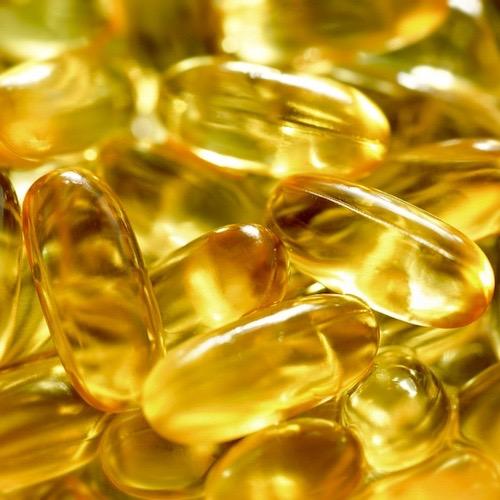 DHEA: ¿Tratamiento contra el envejecimiento?