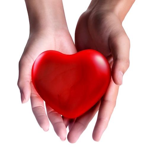 ¿Mujer con diabetes? ¡Cuida tu corazón!