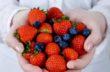antioxidantes