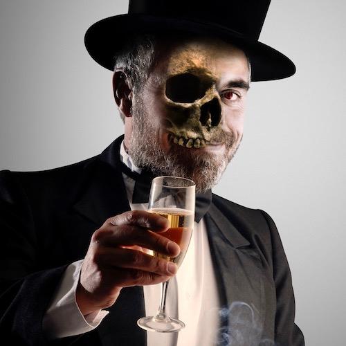 La estrecha relación entre el cáncer y el alcohol