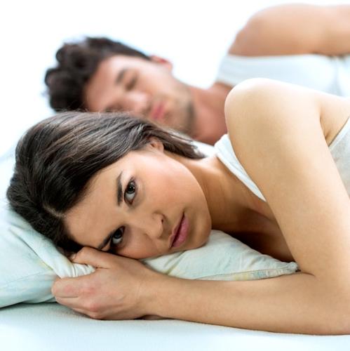 Mitos y hechos acerca de las enfermedades de transmisión sexual (ETS)