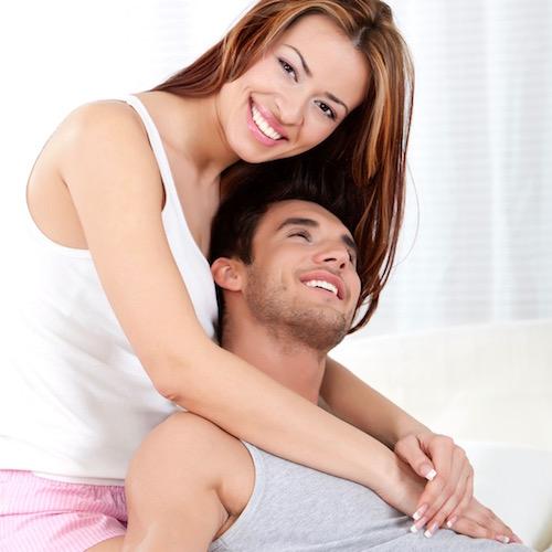 Video: ¡El sexo es salud!
