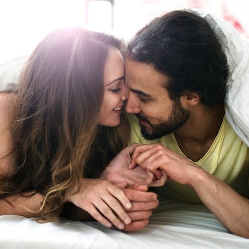 Terapias médicas e integrales para los problemas sexuales