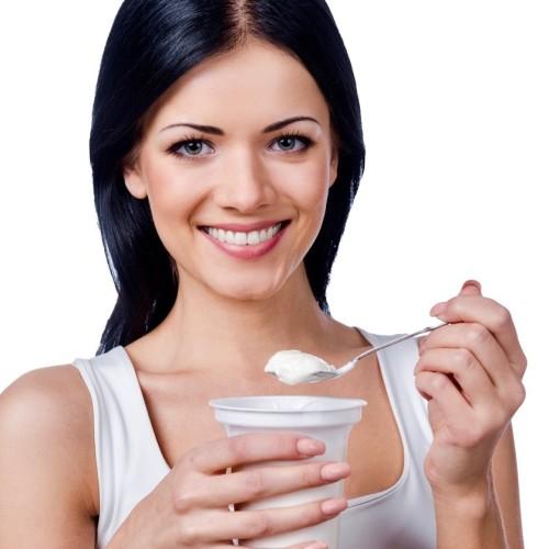 ¿Te conviene usar probióticos?
