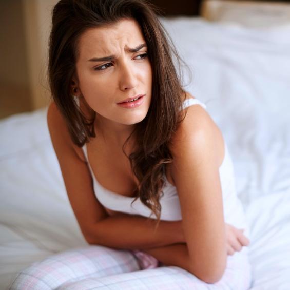 7 tips para lidiar con las molestias de los cólicos menstruales