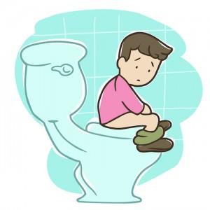 Qu hacer cuando tu hijo tiene dolor de panza consejos - Dieta para ir al bano ...