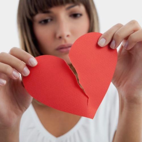 ¿Qué tiene que ver el matrimonio con la salud del corazón de las mujeres?