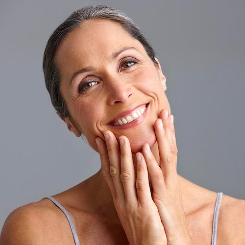 ¿De verdad funcionan las cremas anti-arrugas?