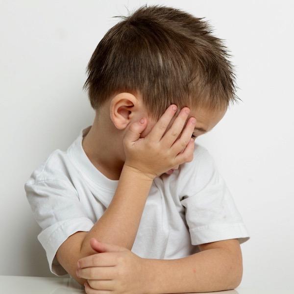Lo que todos los padres deben saber sobre el autismo