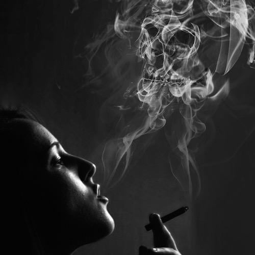 El costo de fumar y cómo ganarle la batalla al tabaco