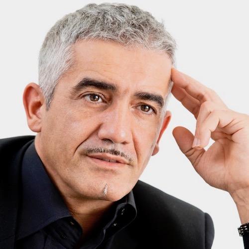 Prostatectomía: ¿para qué sirve la cirugía de la próstata?