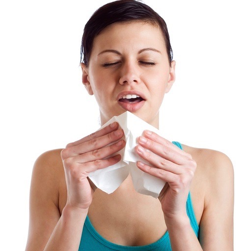 Remedios naturales contra las alergias estacionales (de temporada)
