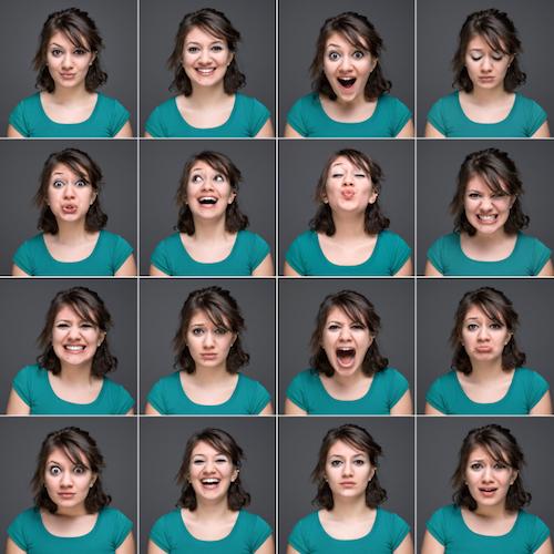 La ciclotimia: mucho más que un estado de ánimo