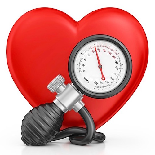 Lo que debes saber sobre la presión arterial – nuevos lineamientos