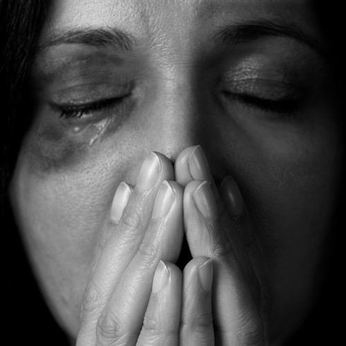 La violencia contra la mujer: una verdadera epidemia internacional