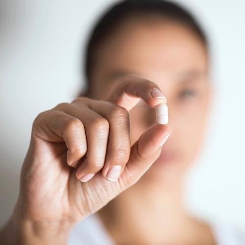 Se recomiendan las estatinas para los pacientes con diabetes
