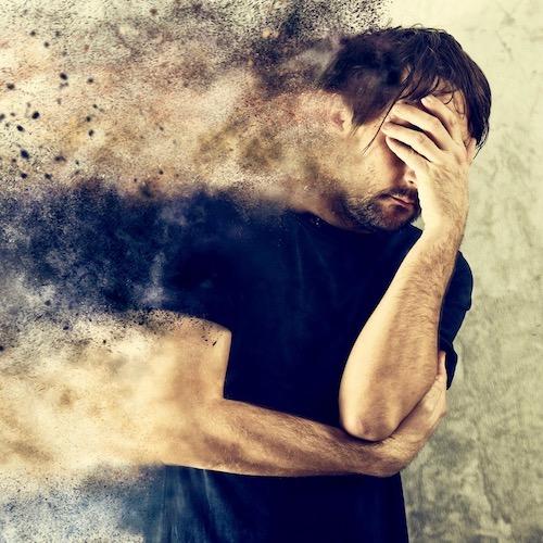 El trastorno de déficit de atención e hiperactividad (TDAH) en los adultos