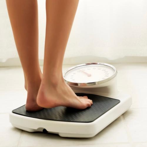 Video: ¿Qué tiene que ver la tiroides con el peso?