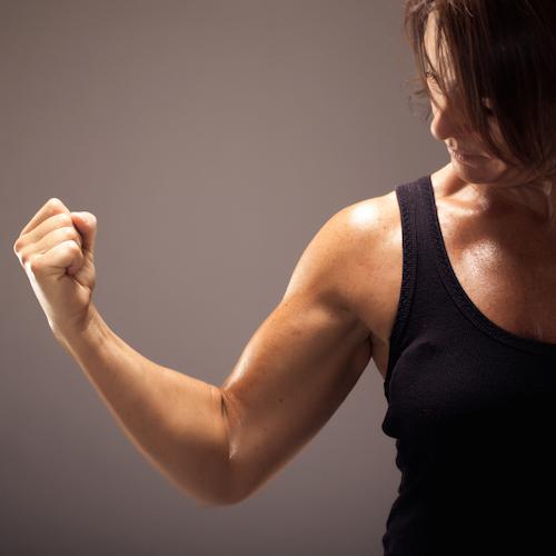 ¿Es cierto que los músculos tienen memoria?