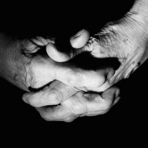 Terapias médicas e integrales para la artritis