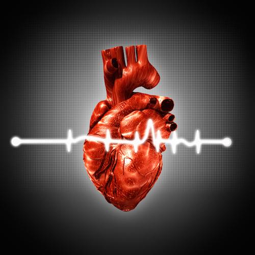 Las arritmias cardiacas – lo que debes saber