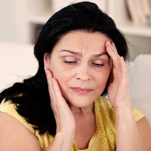 ¿Cuál es la causa del Hipotiroidismo?