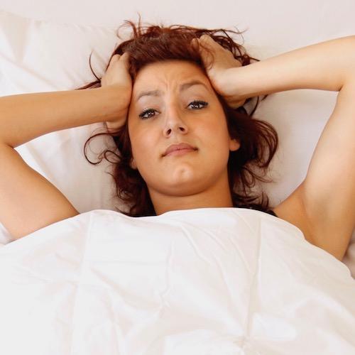 Cómo identificar los síntomas de la Clamidia